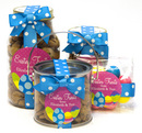 Personalized Easter Favors or Gifts