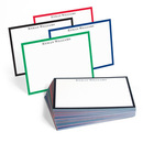 The Charleston Border<br> Note Cards Collection