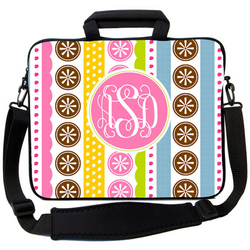 Whimsey Laptop Bag