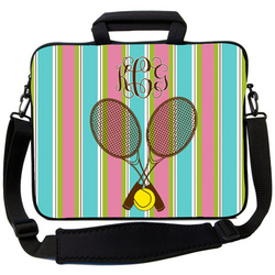 Tennis Laptop Bag