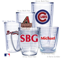 Design Your Own MLB Personalized Tumblers