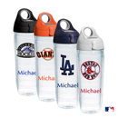 Design Your Own MLB Personalized Water Bottle
