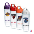 Design Your Own NBA Personalized Water Bottle