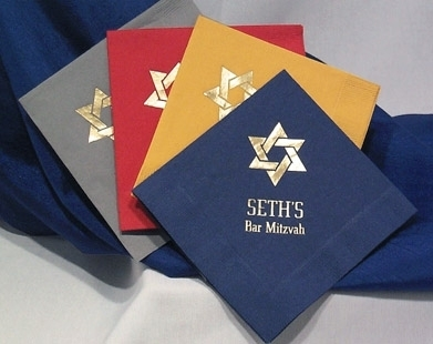 Wedding wishes for jewish cards