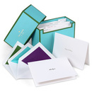 Kate Spade New York All Occasion Note Card Set