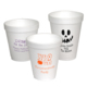 Personalized Styrofoam Party Cups for All Occasions Image 6 of 7
