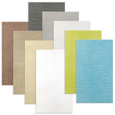 Design Your Own Bamboo Luxe Guest Towels