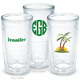 Personalized Sunset Tervis Tumblers Image 1 of 2