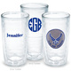 United States Air Force Personalized Tervis Tumblers Image 2 of 2