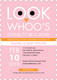 Pink Owl Shower Invitations Image 6 of 6