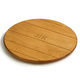 Artisan Maple 14-inch Lazy Susan Image 3 of 3