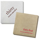 You Create Your Big Number Bamboo Luxe Napkins Image 2 of 5